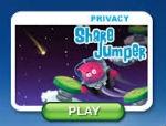 https://www.brainpop.com/games/sharejumper/