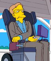 220px-Stephen_Hawking_Simpsons.png?height=200&width=165