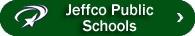 http://www.jeffcopublicschools.org/