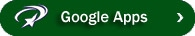 https://sites.google.com/a/jeffcoschools.us/jeffco-google-apps-resources/home