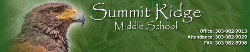 summitridge.jeffcopublicschools.org