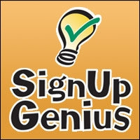 https://sites.google.com/a/jeffcoschools.us/thomson-es/home/SignupGenius.jpg