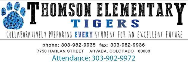 thomson.jeffcopublicschools.org