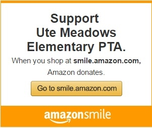 https://smile.amazon.com/ch/84-1068848