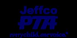 http://www.jcpta.org/