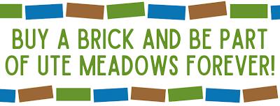 https://sites.google.com/a/jeffcoschools.us/ute-meadows-pta/outdoorclassroom