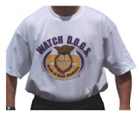 https://dadsofgreatstudents.com/general/cotton-short-sleeve-t-shirt.html