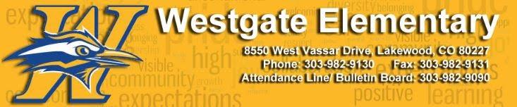 westgate.jeffcopublicschools.org