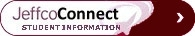 https://jeffcoconnect.jeffco.k12.co.us/