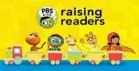 http://pbskids.org/games/reading/