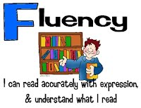 http://www.readingrockets.org/article/developing-fluent-readers