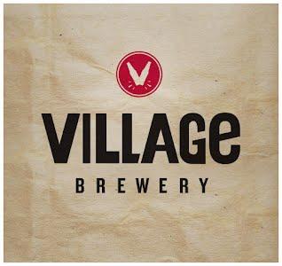 http://www.villagebrewery.com/