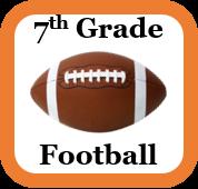 7th Football
