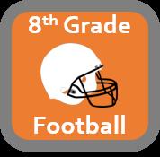 8th Football