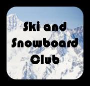 Ski and Snow Board