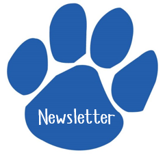 Newsletter March 13