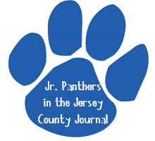 Jersey County Journal