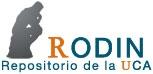 RODIN Repositorio de la UCA