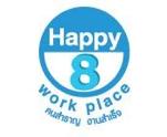 https://sites.google.com/a/jnhealthcare.com/jnhealthcare-d/index/happy-workplace/Happy%208.png