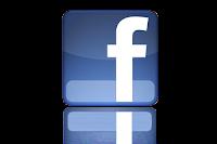 http://www.facebook.com/JoellesEssentials