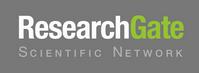 http://www.researchgate.net/profile/Joseph_Wheaton/publications/