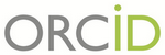 http://orcid.org/0000-0002-8361-8150