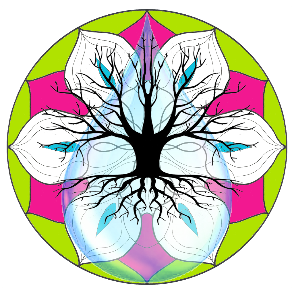 Yvonne - Logo