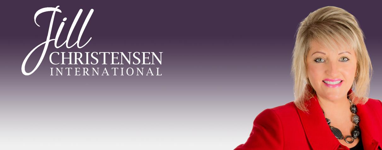 Jill Christensen FaceBook Cover3