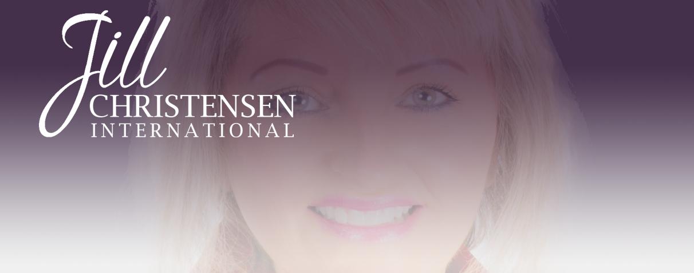 Jill Christensen FaceBook Cover1