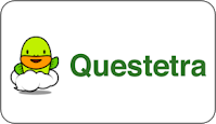 https://www.questetra.com/ja/