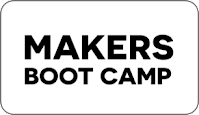 https://makersboot.camp/