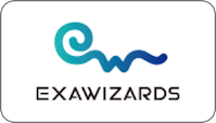 https://exawizards.com/