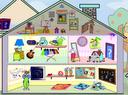 http://www.artnsmart.com/image/users/83994/ftp/my_files/kidsartnsmart/menu9.html?id=3753919