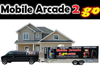 Mobile Arcade
