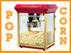 Popcorn Machine Rental Columbus Ga