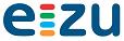 https://www5.hezkuntza.net/appcont/control_acceso/images/logo_eizu.png