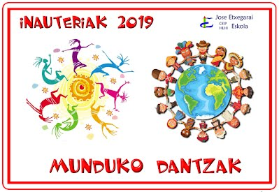 https://ikasmus2.000webhostapp.com/QUIZ/Munduko_Dantzak/index.html