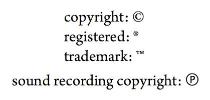paragraph correction symbols on essays