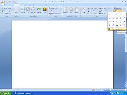 unix resume ctrl z esl scholarship essay writers websites gb write