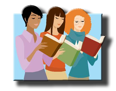 Book Check Out & Overdue Book Information - L.B. Morris ...