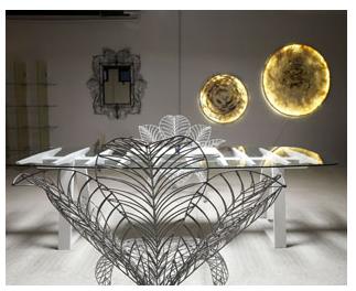 http://www.professionearchitetto.it/design/progetti/spazio-tid-mille-metri-quadrati-tra-arte-e-design-nel-nuovo-showroom-alle-porte-di-milano/