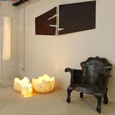 http://socialdesignmagazine.com/mag/blog/design/mille-metri-quadrati-tra-arte-e-design-nel-nuovo-spazio-tid-alle-porte-di-milano/