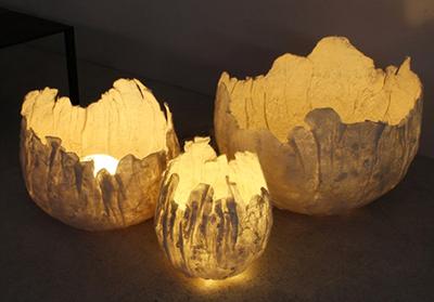 http://www.professionearchitetto.it/design/progetti/judith-byberg-le-sue-lampade-illuminano-lo-spazio-tid/#.V7MwTLrNzWI.facebook