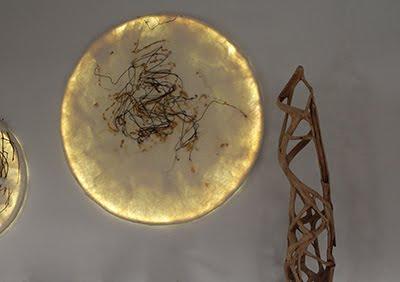 https://sites.google.com/a/judithbyberg.com/judith-byberg-architetto-designer/NUNO-FELT-AND-FELT/lamps-handmade-in-felt-and-nuno-felt/lamps-handmade-in-felt-and-nuno-felt-2016/far-wall-lamp-in-felt
