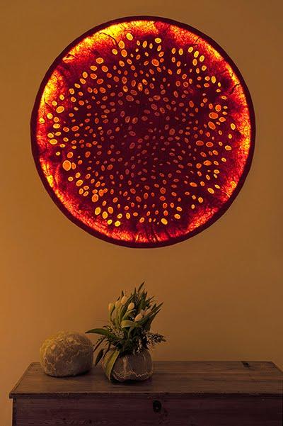 http://www.townhillstudio.co.uk/5-original-pendant-lights-home-can-proud/