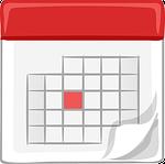 JUHSD Calendar