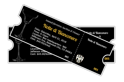 https://sites.google.com/a/juventus-sc.org/notte-di-bianconero/home/Tickets_2018.png?attredirects=0