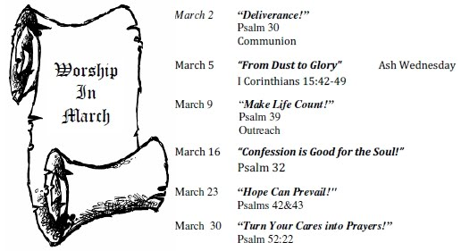 https://sites.google.com/a/jvillepres.org/jvillepres_home/worship-schedule/WorshipInMar2014.jpg