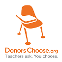 https://www.donorschoose.org/we-teach/1641766/?active=true