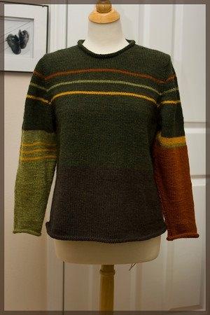 Thetailoredsweaterstudentaccess K1p1design1